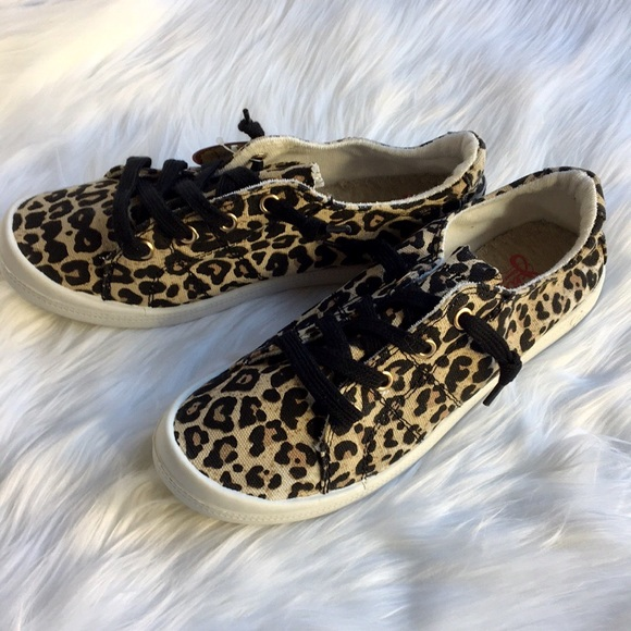 Jellypop Shoes | Jellypop Dallas